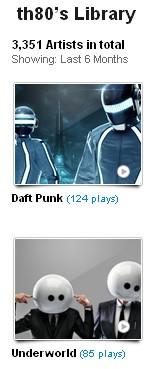 Underworld_vs_daft_punk